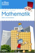 LÜK: Mathematik, 2. Klasse