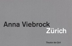 Anna Viebrock Zürich