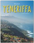 Reise durch Teneriffa