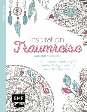 Inspiration Traumreise