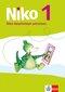 Niko, Ausgabe ab 2014: 1. Schuljahr, Niko-Geschichten schreiben