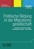 Politische Bildung in der Migrationsgesellschaft