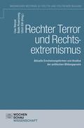 Rechter Terror und Rechtsextremismus