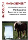 Pferdebasiertes Personalmanagement