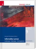 Informelles Lernen