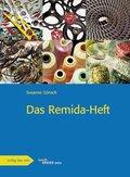 Das Remida-Heft