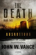 THE DEATH - Ausrottung