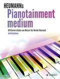 Heumanns Pianotainment medium