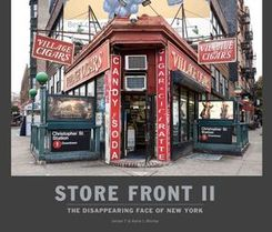 Store Front - Vol.2