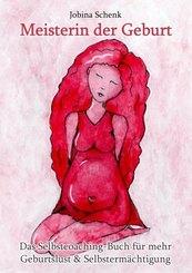 Meisterin der Geburt
