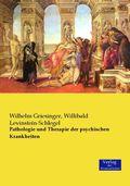 Pathologie und Therapie der psychischen Krankheiten
