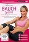 Fatburner Bauch Spezial, 1 DVD