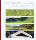 Naturwunder Bregenzerwald