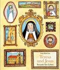 Teresa und Jesus - Freunde fürs Leben