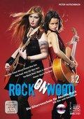 Rock on Wood, m. DVD-ROM - Bd.2