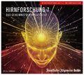 Hirnforschung 7, 2 Audio-CDs