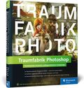 Traumfabrik Photoshop