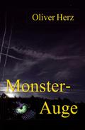 Monster-Auge