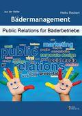 Public Relations für Bäderbetriebe