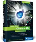 Cinema 4D - ab Version 17
