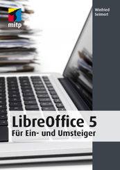 LibreOffice 5