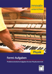 Fermi-Aufgaben Physik