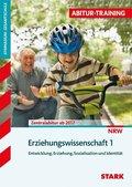 Erziehungswissenschaft Nordrhein-Westfalen - Bd.1