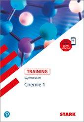 Chemie, mit Lernvideos - Bd.1