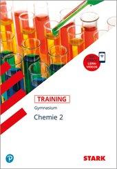 Chemie, mit Lernvideos - Bd.2