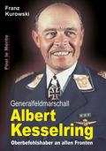 Generalfeldmarschall Albert Kesselring