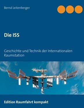 Die ISS