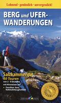 Berg- und Uferwanderungen im Salzkammergut