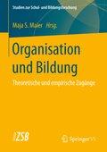 Organisation und Bildung