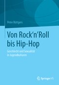 Von Rock'n'Roll bis Hip-Hop