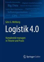 Logistik 4.0