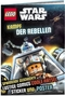 LEGO® Star Wars™ - Kampf der Rebellen