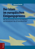 Der Islam im europäischen Einigungsprozess