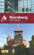 MM City Nürnberg, Fürth, Erlangen
