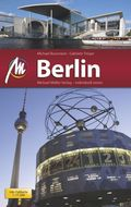 MM-City Berlin, m. 1 Karte