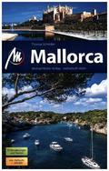 Mallorca, m. 1 Karte