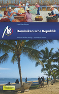 Dominikanische Republik