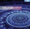 Illumination of the Heart, 1 Audio-CD