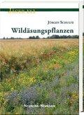 Wildäsungspflanzen