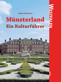 Westfalen: Münsterland