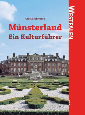 Westfalen: Münsterland