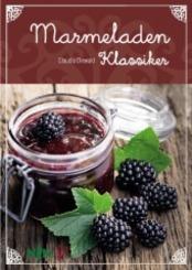 Marmeladen-Klassiker