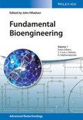 Fundamental Bioengineering