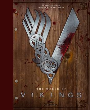 The World of Vikings, deutsche Ausgabe