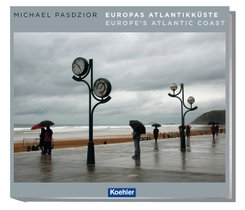Europas Atlantikküste - Europe`s Atlantic Coast