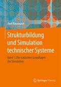 Strukturbildung und Simulation technischer Systeme - Bd.1